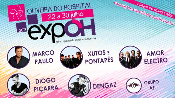 EXPOH