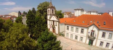 Município de Oliveira do Hospital mantém os apoios na cultura  com mais de 87 mil euros